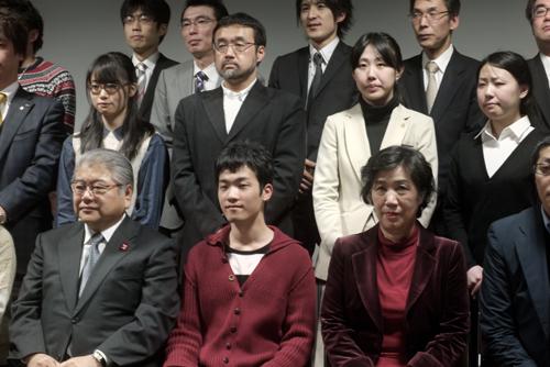 札幌市ソーシャルビジネス事業力強化支援